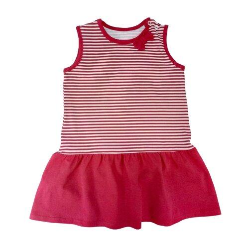 Платье Наша мама размер 86, красный платье oodji ultra цвет красный белый 14001071 13 46148 4512s размер xs 42 170