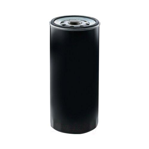 Масляный фильтр MANNFILTER W11102/1