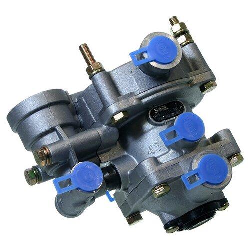 Клапан управления тормозами прицепа SORL 35220020220