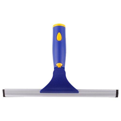 Сгон OfficeClean 295493 синий/желтый