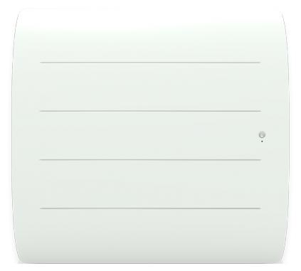 Конвектор Noirot Douchka Smart ECOcontrol (horizontal) 1500