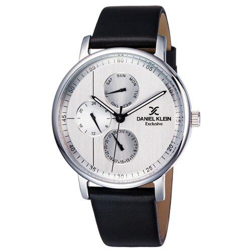 Наручные часы Daniel Klein 12005-1 наручные часы daniel klein 11818 1