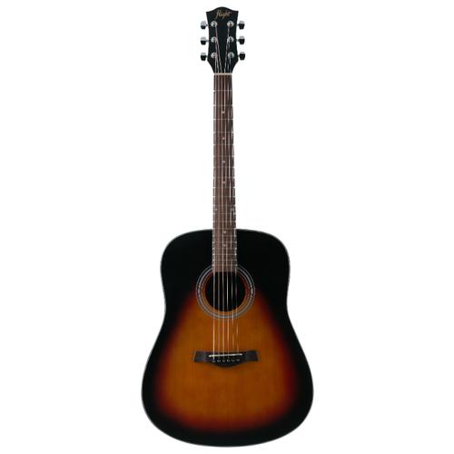 Вестерн-гитара Flight D-175 SB