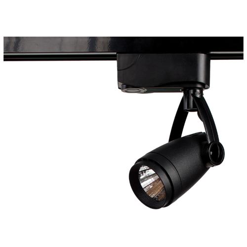 Спот Arte Lamp Piccolo A5910PL-1BK