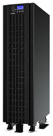 ИБП с двойным преобразованием CyberPower HSTP3T40KEBCWOB