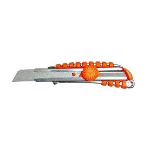 Монтажный нож SKRAB 26722 нож монтажный rexant 12 4933