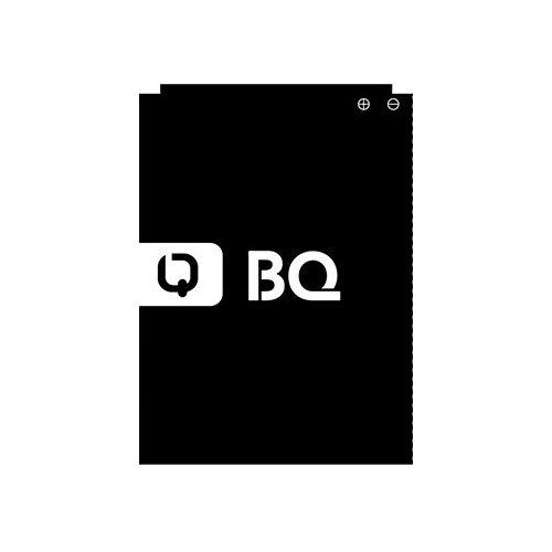 Аккумулятор BQ BQ-5057 Strike 2