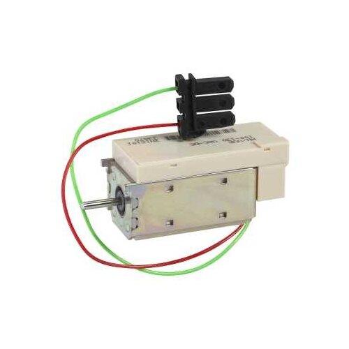 Шунтовой/независимый расцепитель (для силового выключателя) Schneider Electric 33811