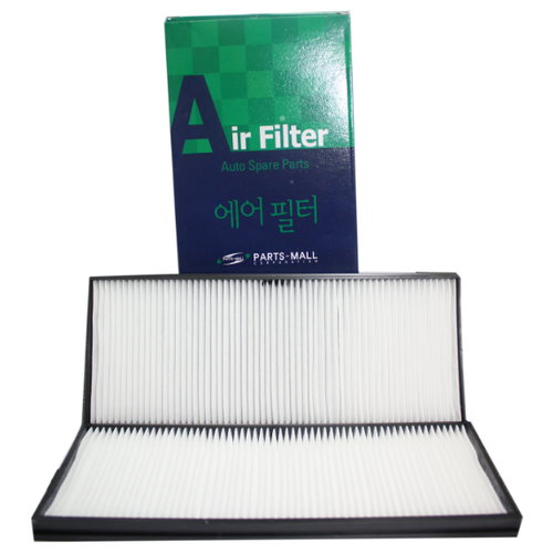 Фильтр PARTS-MALL PMA-012 komori parts