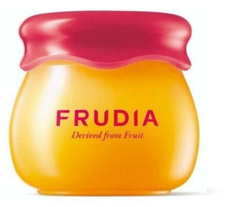 Frudia Бальзам для губ Pomegranate Honey