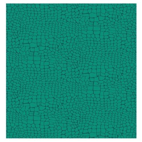 Купить Ткань PePPY 4703 для пэчворка фасовка 50 x 55 см 135±5 г/кв.м 269, Ткани