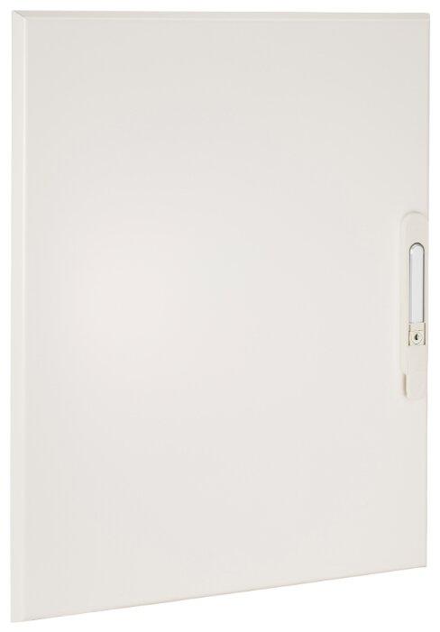 Дверь/панель управления распределительного шкафа Schneider Electric 08125