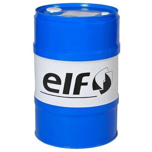 Трансмиссионное масло ELF Tranself NFJ 60 л