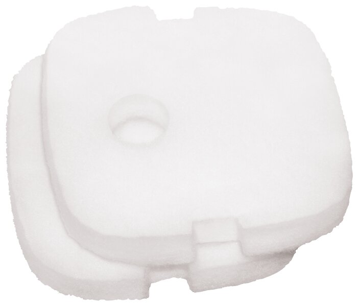 Sera картридж Filter Mat White для Fil Bioactive 250, 250+УФ, 400 (комплект: 2 шт.)