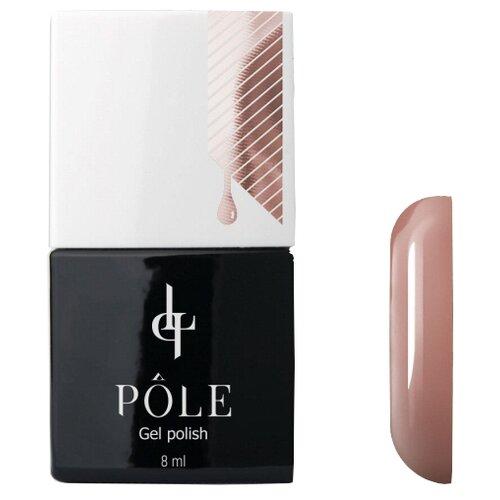 Купить Гель-лак для ногтей Pole Classic line, 8 мл, сладкая карамель