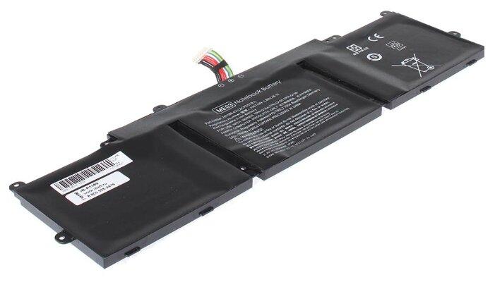 Аккумулятор iBatt iB-A1389