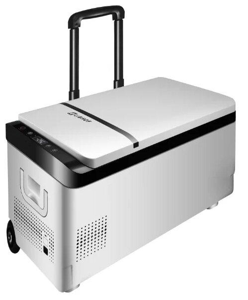 Автомобильный холодильник Libhof K-30H