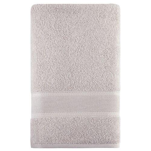 Arya Полотенце Solo Soft банное 100х150 см бежевый полотенце банное iv24966 100х150