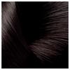 PHYTO Phytocolor краска для волос