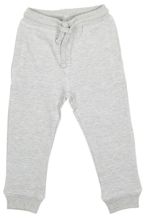 Спортивные брюки MODIS размер 116, серый