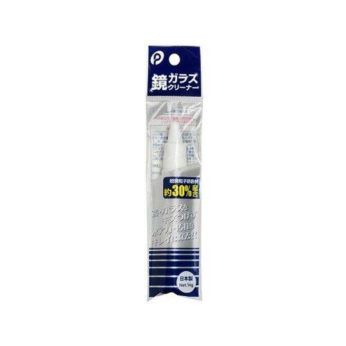 Жидкость Pocket для чистки стёкол 14 г