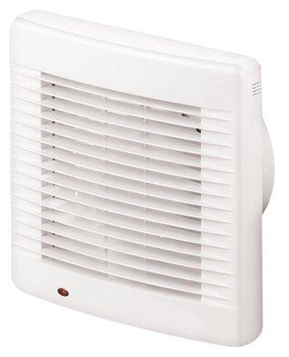 Вытяжной вентилятор Dospel Polo 4 100