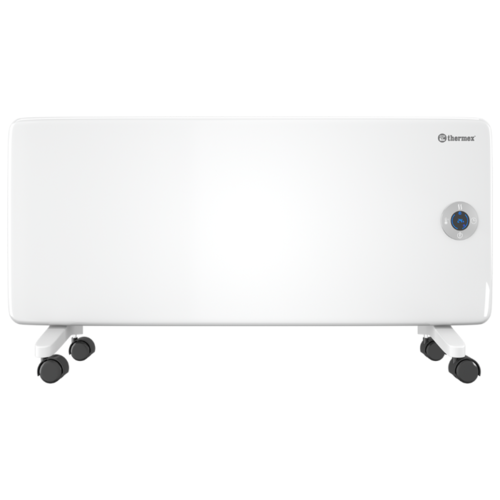 Конвектор Thermex Frame 2000E белый