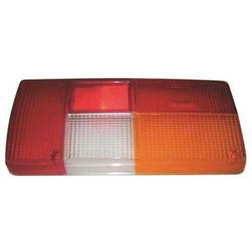 Полоса для задних фар LADA 2105-3716075