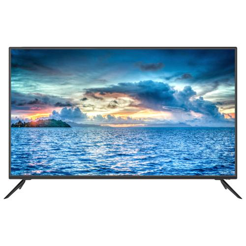 Фото - Телевизор SkyLine 50UST5970 50 (2019) черный телевизор skyline 32u5020 32 черный