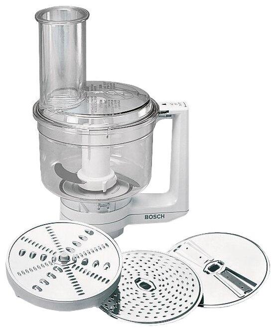 Bosch измельчитель для кухонного комбайна MUZ4MM3