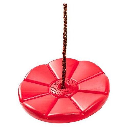 Тарзанка KETT-UP BG06, красный
