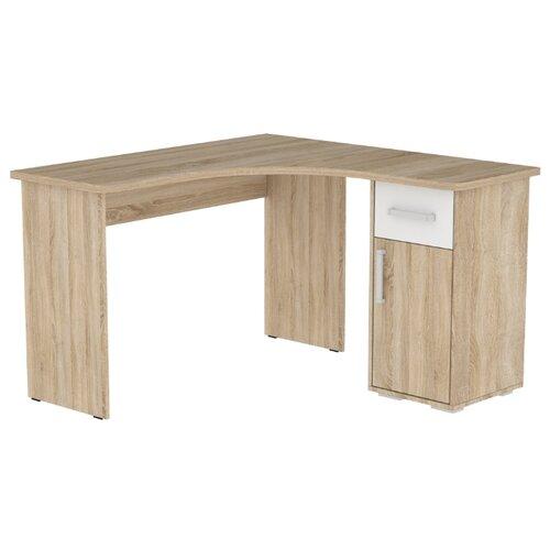 Письменный стол угловой
