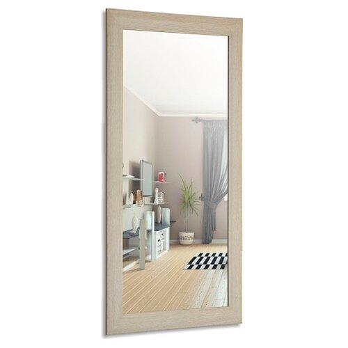 Зеркало Mixline Дуб 525438 60*120 см в раме недорого