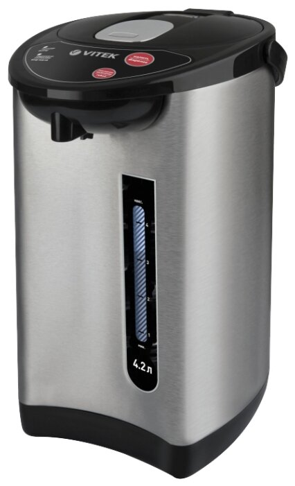 Термопот VITEK VT 7101