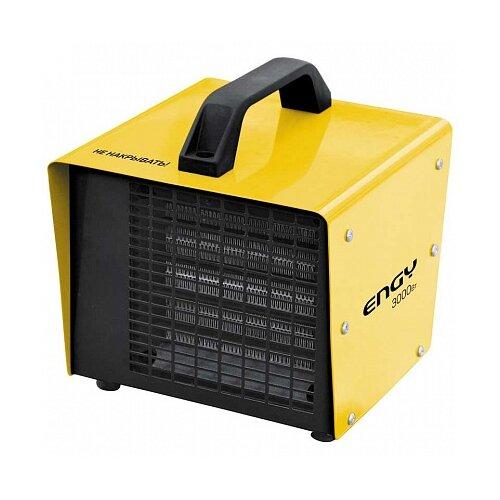 Engy PTC-3000 желтый