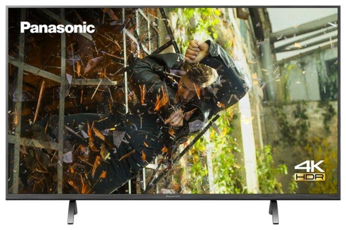 "Телевизор Panasonic TX-43HXR900 43"" (2020) фото 1"