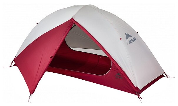 Палатка MSR Zoic 1