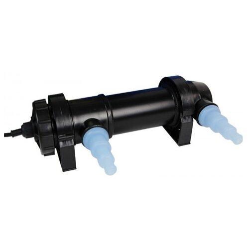 цена на УФ-стерилизатор Jebo UV-H18 18 Вт