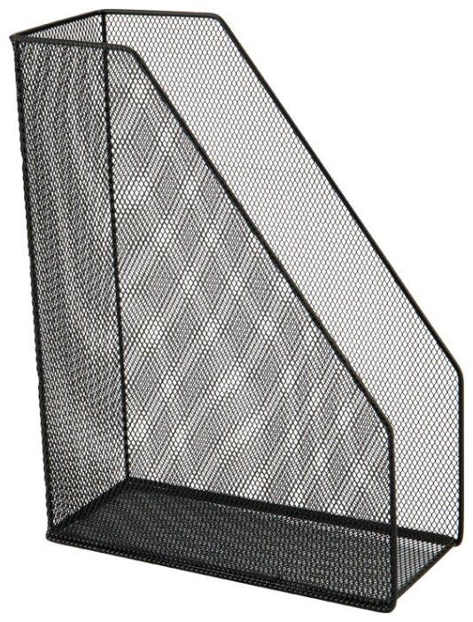 Лоток вертикальный для бумаги Axent 2120-A