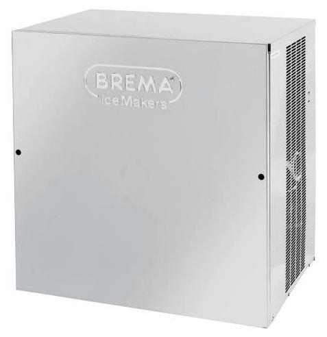 Льдогенератор Brema VM 900A