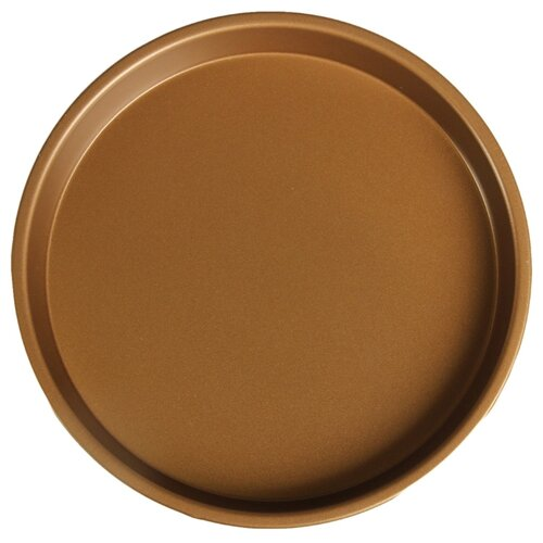 Форма для выпечки Доляна Золото 3137335 форма для выпечки доляна 2389461 форма для выпечки и муссовых десертов мерси