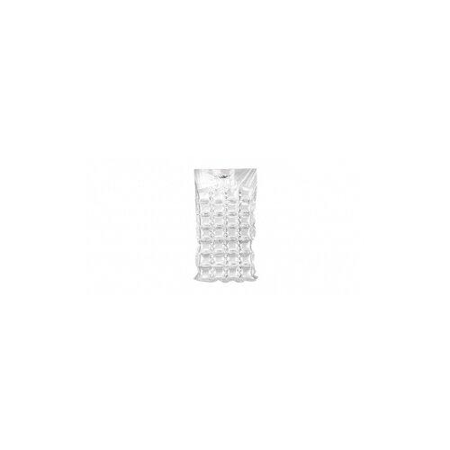 Пакеты для льда Tescoma PRESTO 420705, 39.5 х 19.5 см