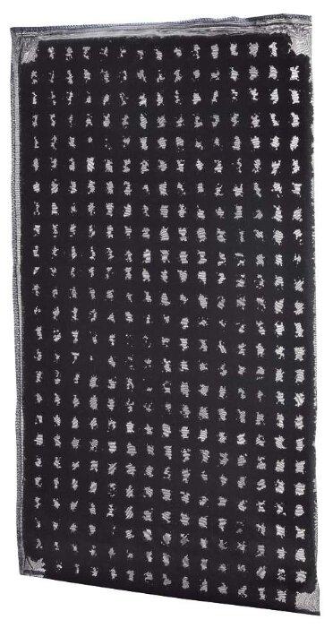 Фильтр дезодорирующий Panasonic F-ZXHD55Z для очистителя воздуха фото 1