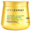 L'Oreal Professionnel Solar Sublime Маска для восстановления волос после пребывания на солнце