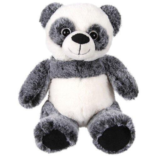 Мягкая игрушка Fluffy Family Панда 22 см