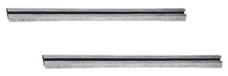 Набор ножей для электрорубанка Атака 1692540 (2 шт.)
