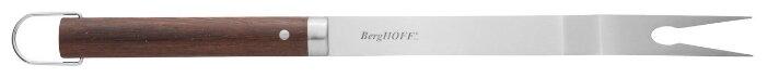Вилка для мяса BergHOFF 1108005