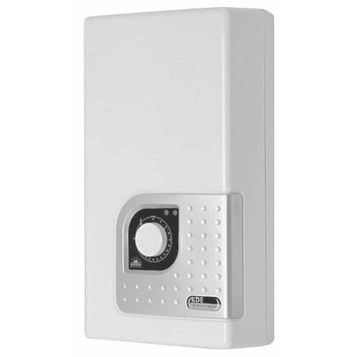 Проточный электрический водонагреватель Kospel KDE 9 Bonus проточный электрический водонагреватель kospel kde 9 bonus