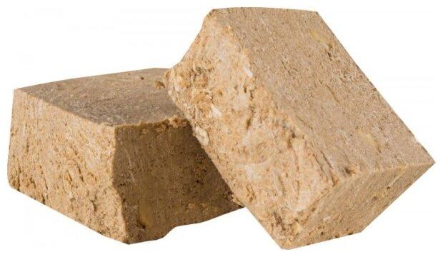 Халва Тимоша подсолнечная с арахисом 1000 г