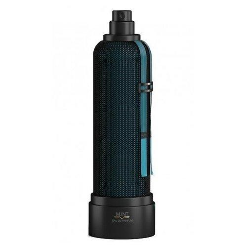Купить Парфюмерная вода M.INT Neon Night, 70 мл